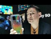 Samsung Galaxy Note 10 Lite – De ce?