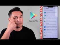 Cum instalezi Google pe Huawei Mate 30 Pro