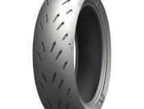 Care sunt avantajele unei presiuni corecte a pneurilor? Ce efecte imediate poti obtine?