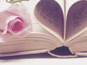 Cele mai emotionante citate de iubire