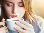 Ce efect are cofeina asupra depresiei ?