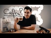 Nespresso Gran Latissima – Crème de la Crème – Review