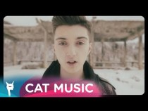 Stephen – Is This Love (Official Video) | Mi5 – Team Vanotek