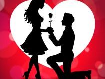 Cum putem avea o relație de dragoste sănătoasă?
