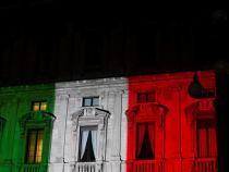 Italia: Numărul deceselor și al noilor cazuri de COVID19 este în scădere