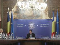 Platformă online lansată de guvern în sprijinul românilor din diaspora