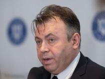 Tătaru: Mesajul OMS este și pentru politicienii care se folosesc de pandemie Treziți-vă!