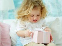 Idei de cadouri potrivite pentru orice ocazie