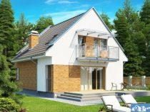 Proiecte case pentru confortul optim al familiei tale