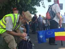Amnesty International: Îngrijorări privind independența justiției din România