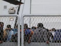 Italia: Criza forței de muncă deschide dezbaterea privind migrația ilegală