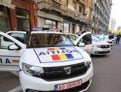 Un consul SUA la București a fost jefuit pe stradă de trei indivizi