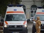 Coronavirus în România: încă 4 persoane au murit