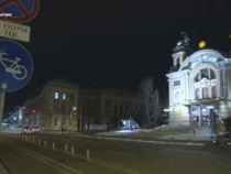 Tătaru: Testele de la Deva și Suceava, prelucrate la Cluj – un exemplu de bună practică