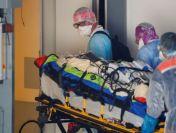 246 de decese, ultimul bilanț al victimelor COVID-19 în România
