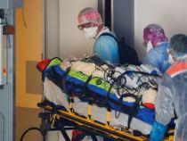 Coronavirus: 15 noi decese confirmate. Bilanțul urcă la 387