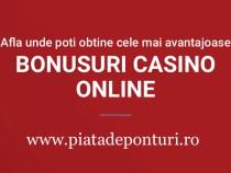 Bonusuri cazino-extrem de interesante