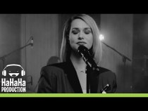 Feli – Flori de plastic | Ha!Live Session