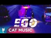 Soundland – EGO (Official Video)
