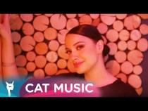 Betty Blue & Florin Salam – Taticul meu, fetita mea (Videoclip Oficial)