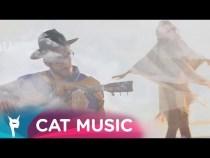 Jukebox – Sexy foc (Lyric Video)