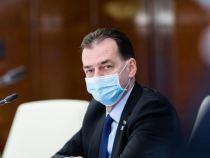Rectificarea bugetară: 1 miliard de lei la Sănătate, 500 de milioane de euro la IMM-uri