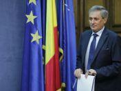 Marcel Vela cere Jandarmeriei să retragă proiectul de lege privind protestele