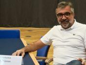 PSD, răspuns pentru Iohannis: Soluții concrete, nu raportări triumfaliste