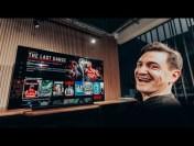 Cel mai bun televizor OLED din 2020 – LG OLED CX