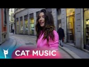 WABI_SABI – Signorina Molto Bella (Official Video)