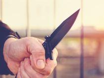 China: Circa 40 de persoane rănite într-un atac cu cuțitul într-o școală