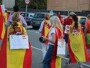 Prima zi fără niciun deces raportat în Spania din cauza coronavirusului