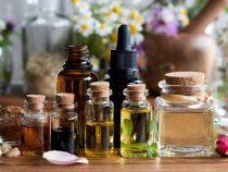 Aromaterapia: tot ce trebuie sa stii