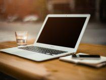 Principalele motive pentru a investi in laptopuri second hand pentru copii