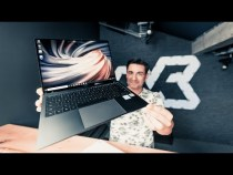 Huawei MateBook X Pro 2020 – UNBOXING & REVIEW
