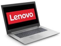 Cauți un laptop ieftin? Nu evita produsele resigilate