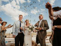 Cum sa planifici o nunta pas cu pas