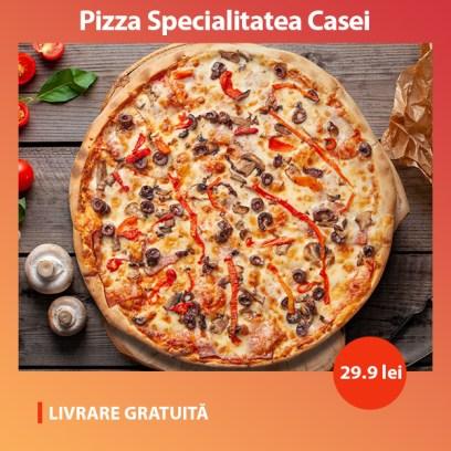 pizza-specialitatea-casei-cu-livrare-la-domiciliu-iasi