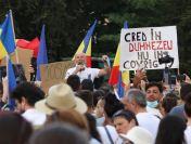 Coronavirus în România: Amenzi de aproape 60.000 de euro în ultimate 24 de ore