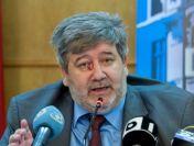 CSM a anulat zece acțiuni disciplinare ale Inspecției Judiciare