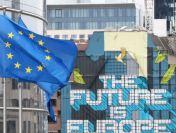 Pandemia și viitoarea relație UE-Marea Britanie discutate în Consiliul European