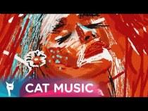 Akio x Amel – Prisonera (Official Single)