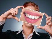 Aflati ce tipuri de aparate dentare exista pentru a stii cat costa aparatul dentar