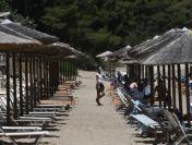 Turiștii români din Grecia s-ar putea confrunta cu noi măsuri