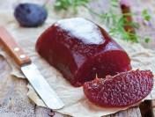 Gustul extraordinar de dulceata traditionala