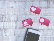 Particularitatile gasirii unui partener pe internet