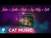Jador x Emilia x Dodo x Jay Maly x Costi – Jale (Koss Remix)