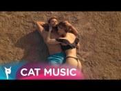 Dima Trofim & What's UP – Du-ma unde vrei (Official Video)