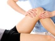 Leziunile meniscului, cauze, simptome si tratament