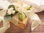 Idei pentru cadouri de nunta